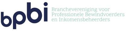 BPBI logo
